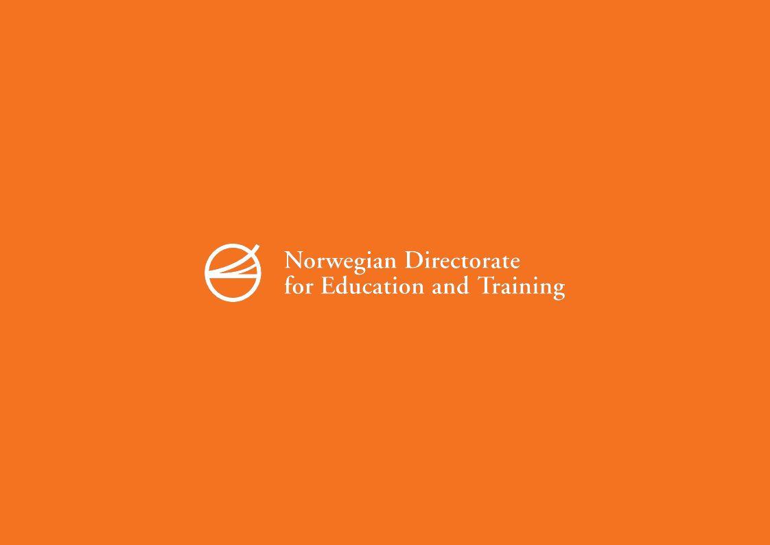 Experiences with standards and criteria in Norway Sissel Skillinghaug/Kirsti Aandstad Hettasch Assessment Department