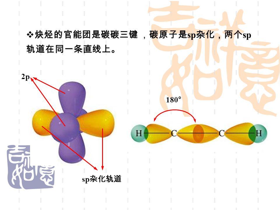 末末端炔烃与硝酸银或氯化亚铜的氨溶液作用。 用于鉴别乙炔和末端炔烃。