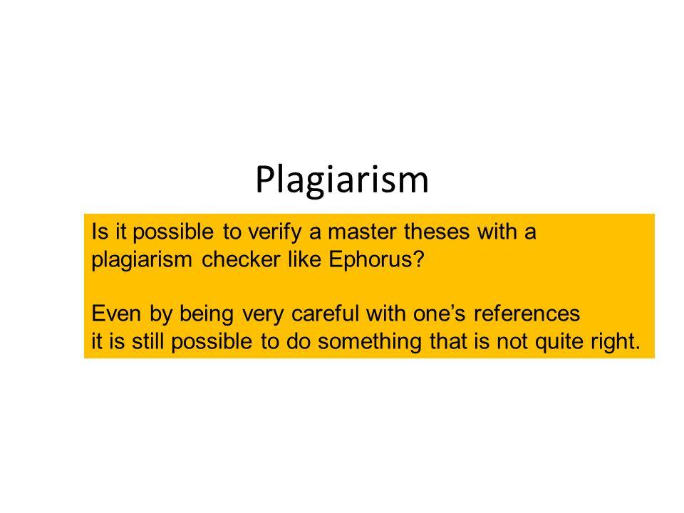 Plagiering Hva er det.Plagiering - hvorfor. Plagiering - hvorfor ikke.