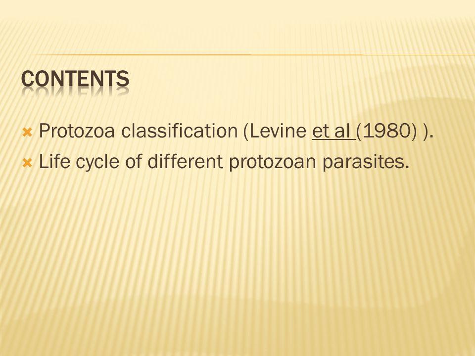 ORDER-EOCOCCIDIDA  Trophozoite is intracellular. Parasite of vertebrates, insect, worms.