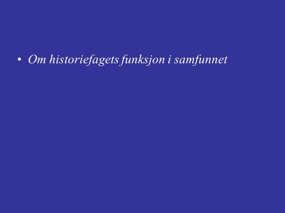G.F.Handel: Alexander's Feast (1736) Revenge, revenge! Timotheus cries, See the Furies arise.