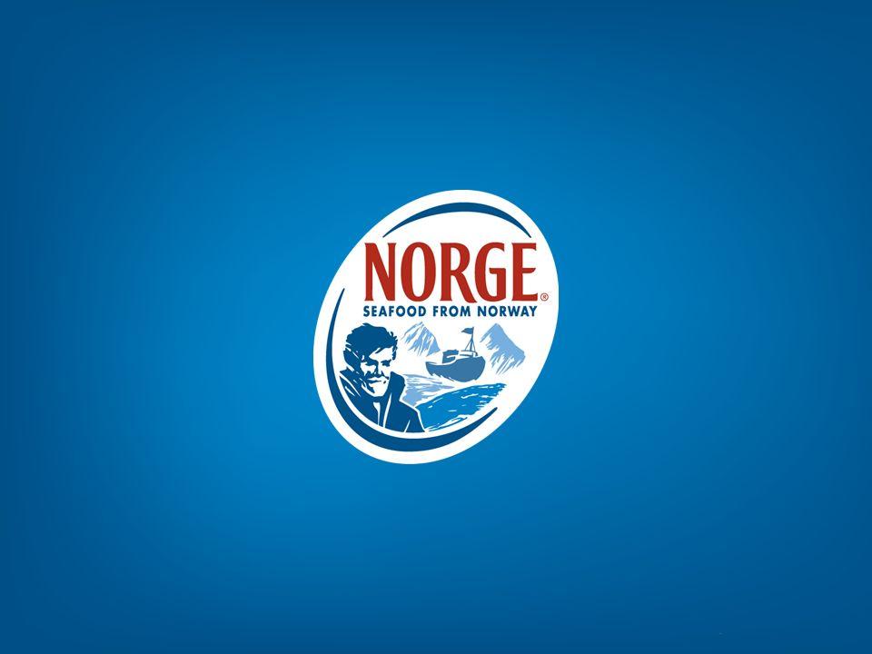 Konkurransearena for fersk torsk i Europa NCE partnerskapskonferanse 16.