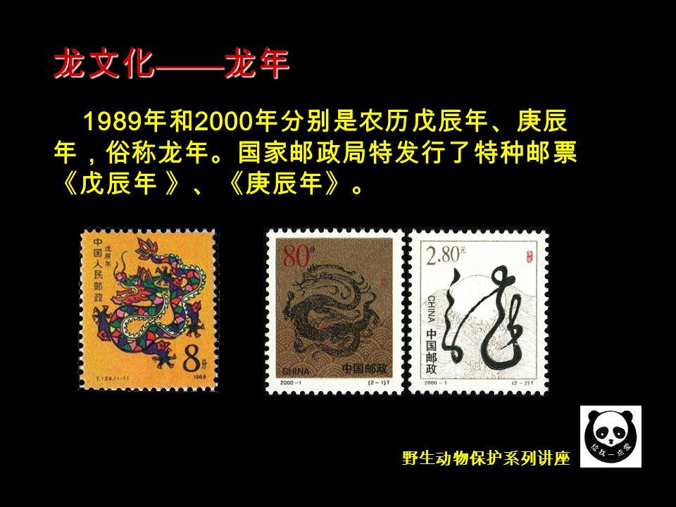 野生动物保护系列讲座 我国政府对扬子鳄的拯救和保护工作 ● 1988 年 11 月 8 日,为了保护、拯救珍贵、濒危野生动物, 保护、发展和合理利用野生动物资源,维护生态平衡,全 国人民代表大会通过《中华人民共和国野生动物保护法》。 ● 1988 年 12 月,国务院批准颁布了《国家一、二级重点 保护野生动物名录》。 扬子鳄列入国家一级保护动物种类名录 。 扬子鳄保护