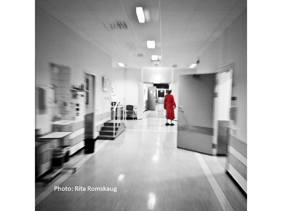 Hirota; J Clin Psychiatri 2013