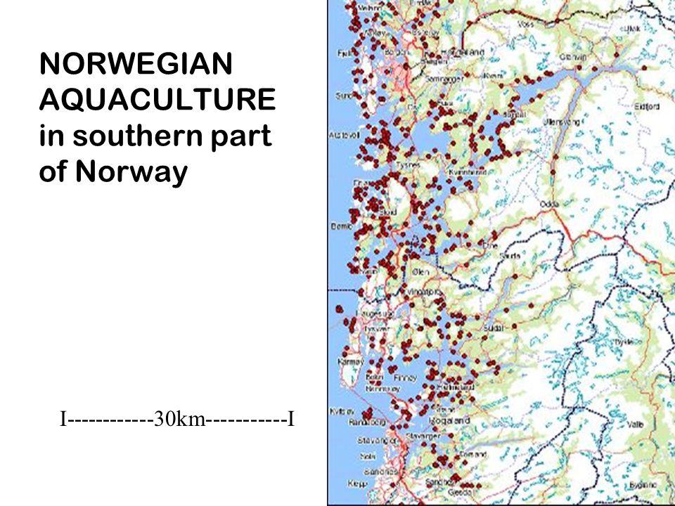 Oppdrett i Nord-Troms + Havbrukstasjonen Arnøy Laks adm / slakteri Singla Kågen Uløy Jøkelfjord Laks administrasjon og slakteri - samfunnshuset Lerøy A.