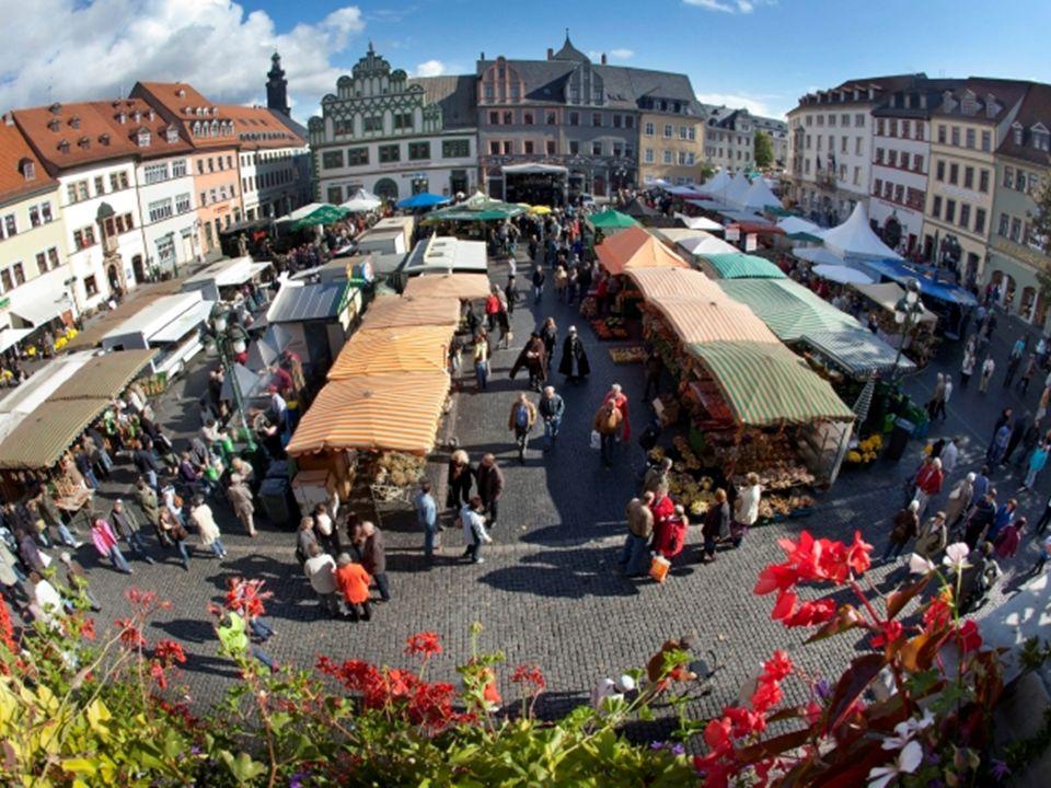 Bio vom Markt oder frei Haus? © Mikael Reichel/NTB Scanpix