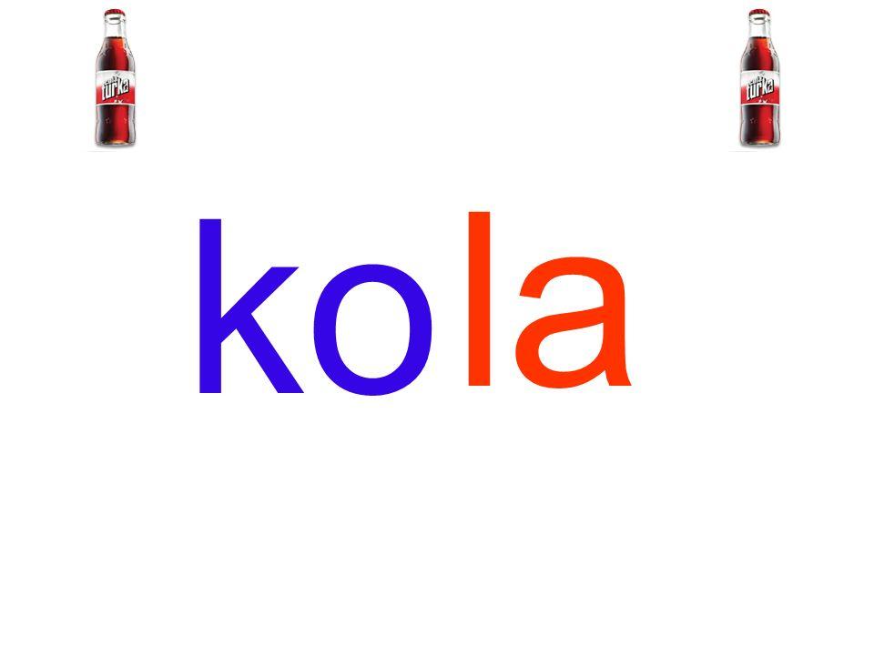 ko la