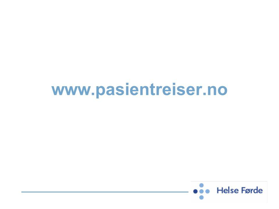 www.pasientreiser.no