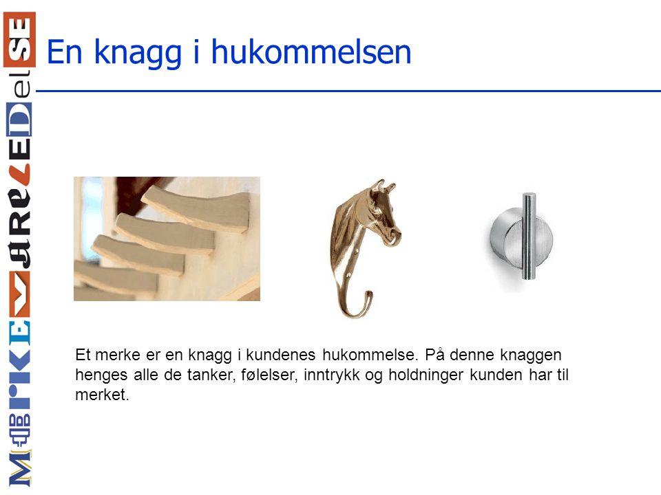 Steg 1: Marketing program  4 p-ene:  Price (pris)  Place (distribusjon)  Product (produkt)  Promotion (markedskommunikasjon) Se f.