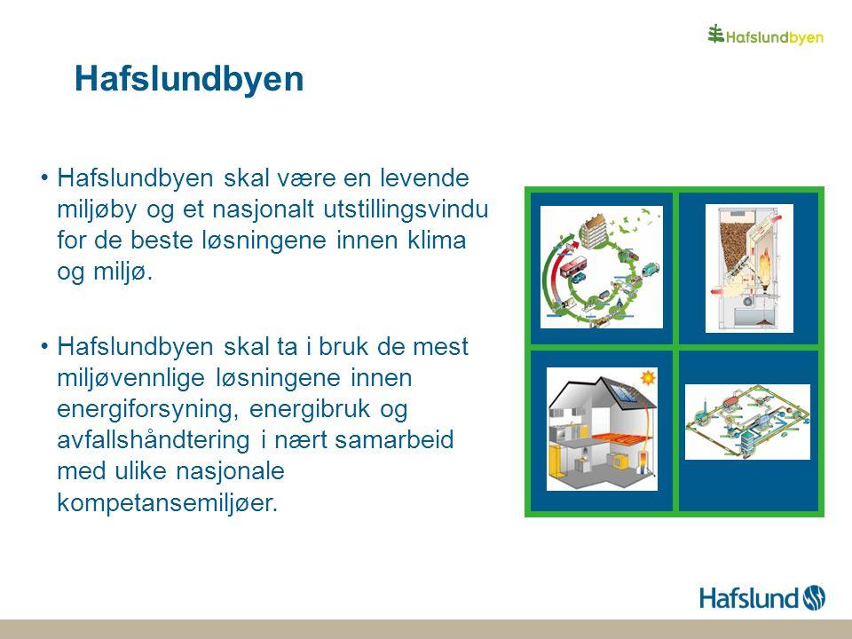 Hafslundbyen Hafslundbyen skal være en levende miljøby og et nasjonalt utstillingsvindu for de beste løsningene innen klima og miljø.