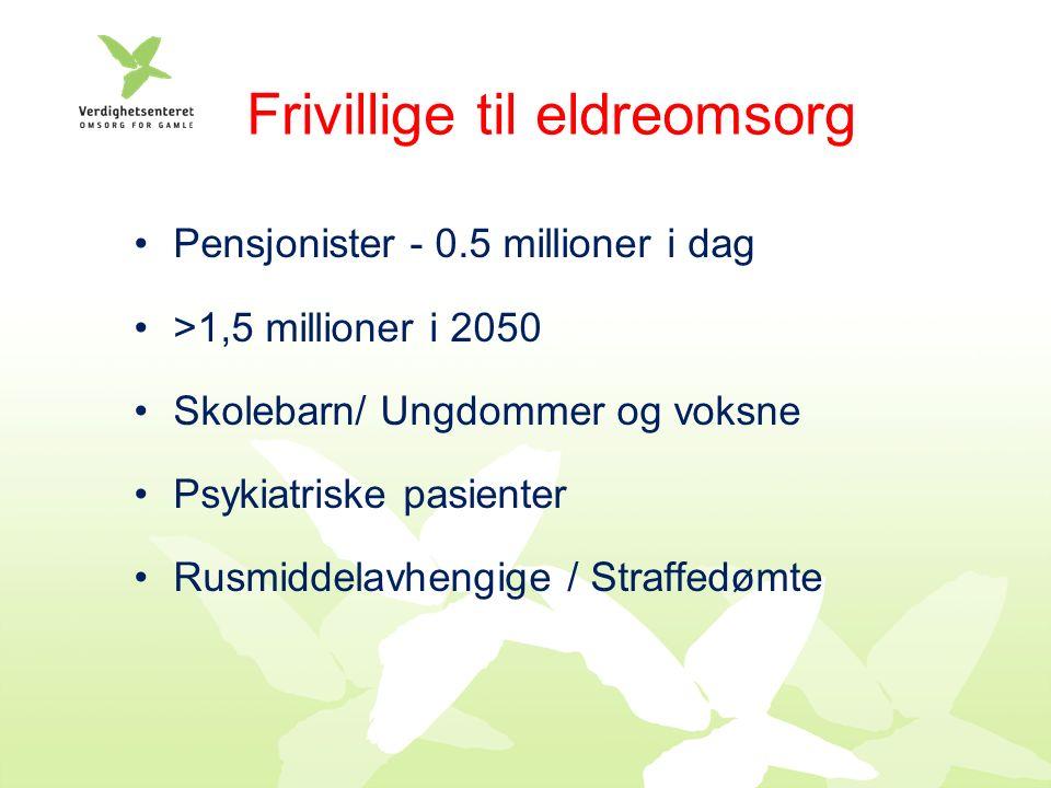 Mitt livsprosjekt Sorg – Solveig døde 26.