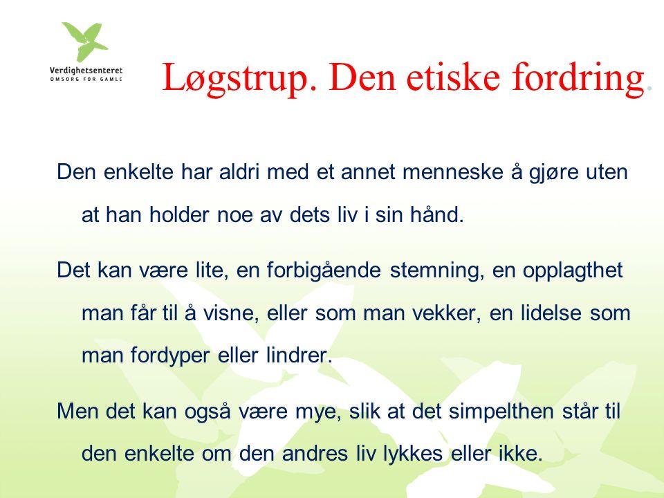 Hjelperen Stein Husebø