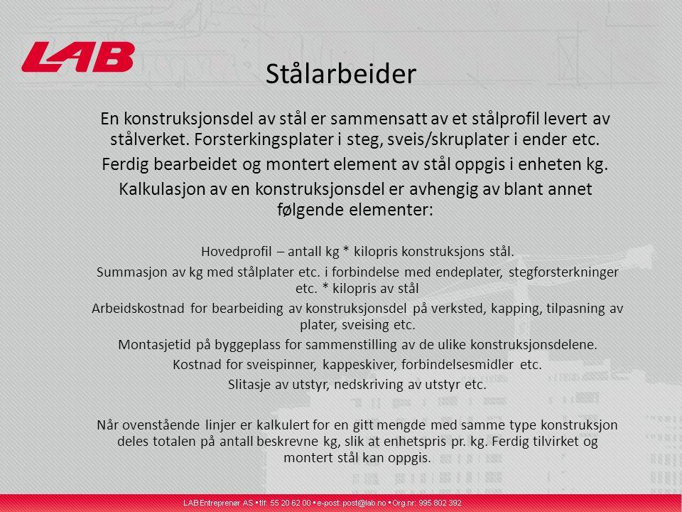 VVS Kap.36 – Luftbehandling/Ventilasjonsanlegg Her finner man blikkenslagerarbeider tilknyttet fagområdet som gjelder tilførsel av frisk luft og fjerning av brukt inneluft.