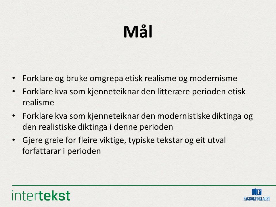 Sigrid Undset Undset er ikkje feminist, men skildrar konfliktane mange kvinner opplever presist og med innleving