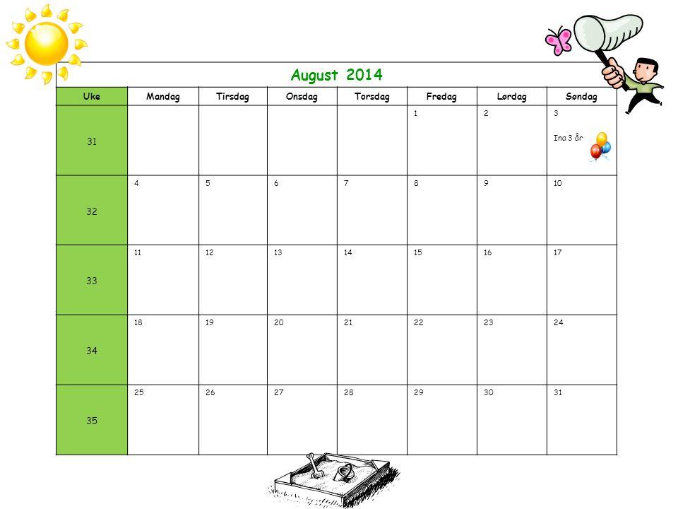 PLAN FOR FEBRUAR: TemaMål Solan FysakBarna skal få gode erfaringer med varierte og allsidige bevegelser og utfordringer samt gode erfaringer med friluftsliv og uteliv til ulike årstider.