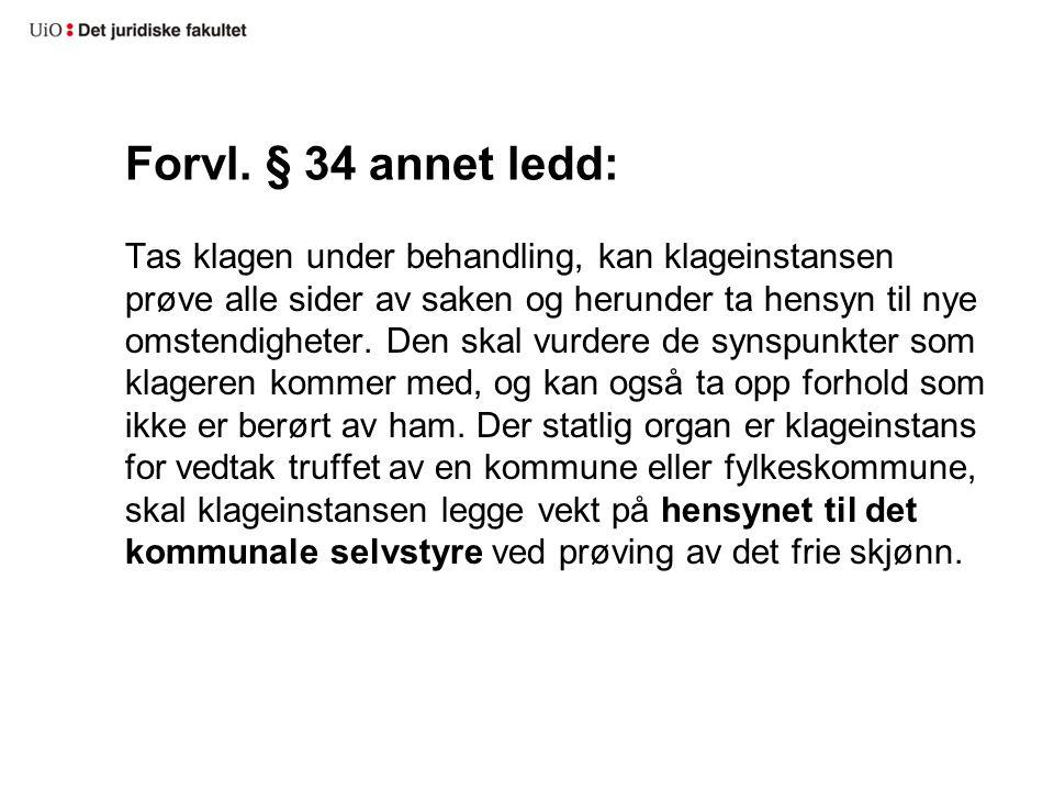 Forvl.