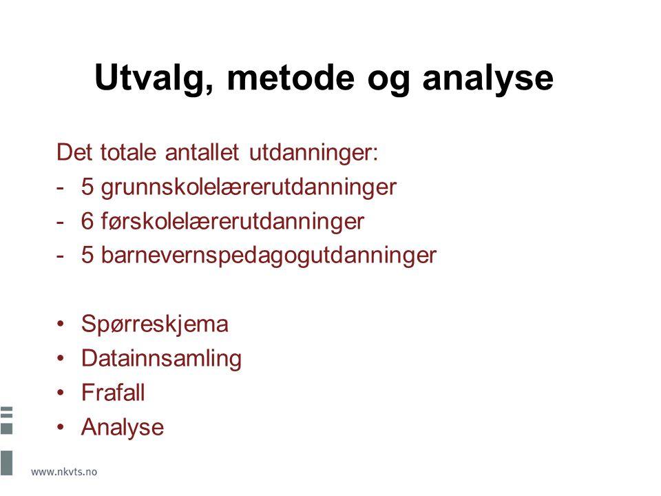 Rapportene kan lastes ned her: Øverlien, C., & Moen, L.