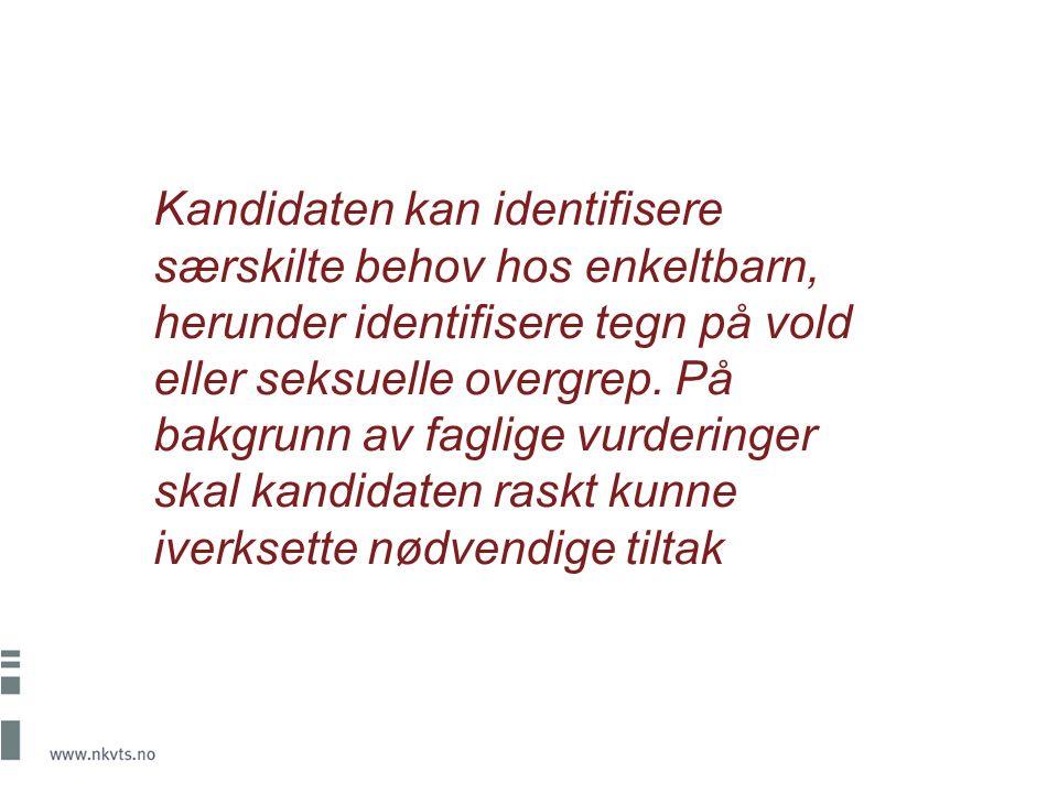 Forskningsspørsmål 1.Hva er forekomsten av- og karakteristika ved seksuelle overgrep i barndommen blant respondenter med innvandrerbakgrunn i omfangsundersøkelsen «Vold og voldtekt i Norge» (NKVTS, 2014/2015).