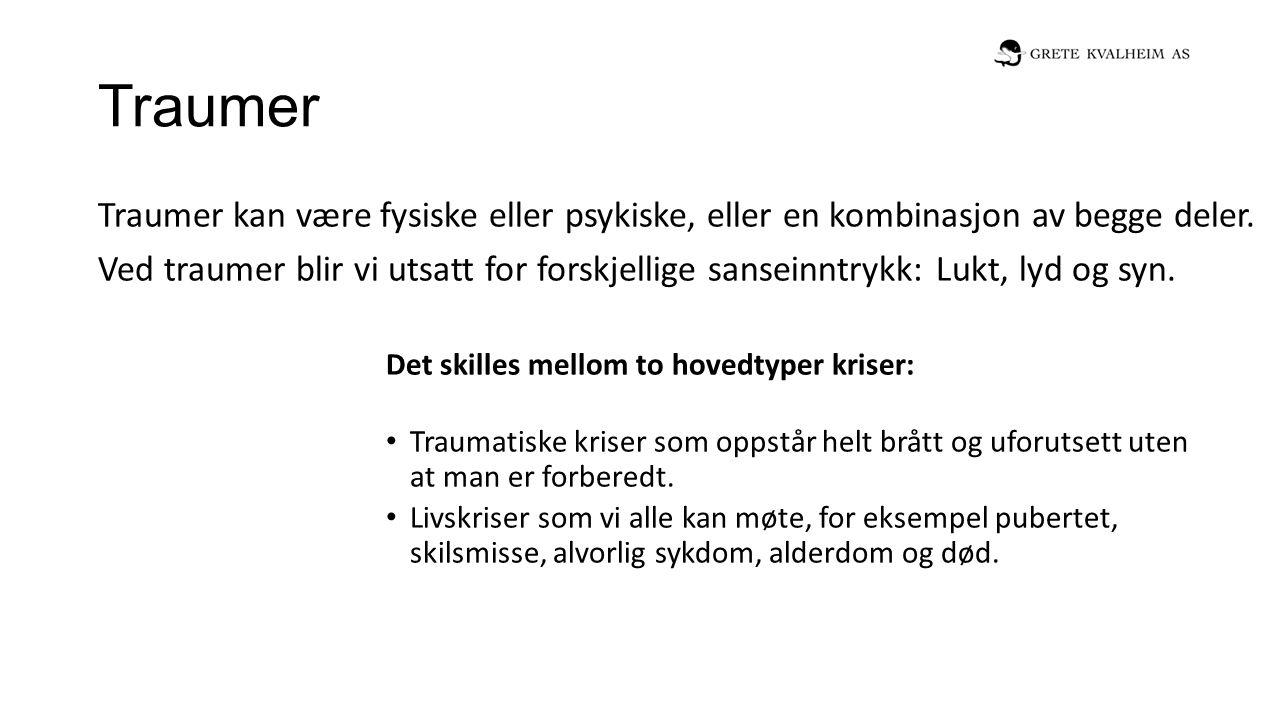 Tellus Debrief for tilfeldige hjelpere Den ufrivillig frivillige Vakttelefon 46 90 23 45