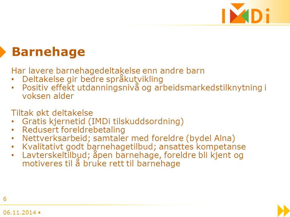 Tvangsekteskap er straffbart i Norge Straffeloven § 222, annet ledd: For tvangsekteskap straffes den som ved vold, frihetsberøvelse eller annen rettstridig atferd tvinger noen til å inngå ekteskap.