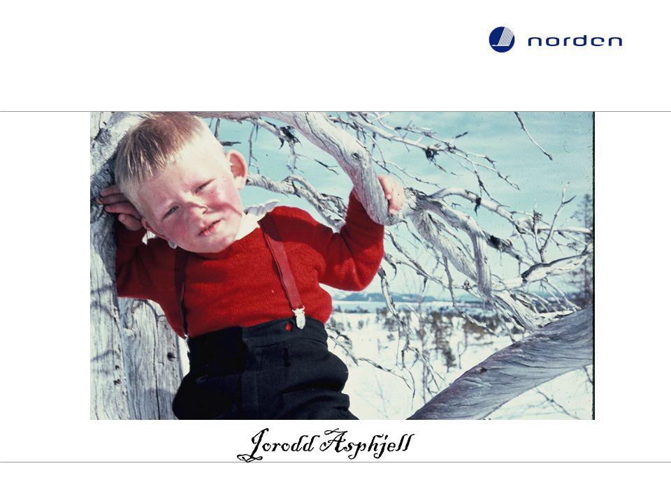 Jorodd Asphjell