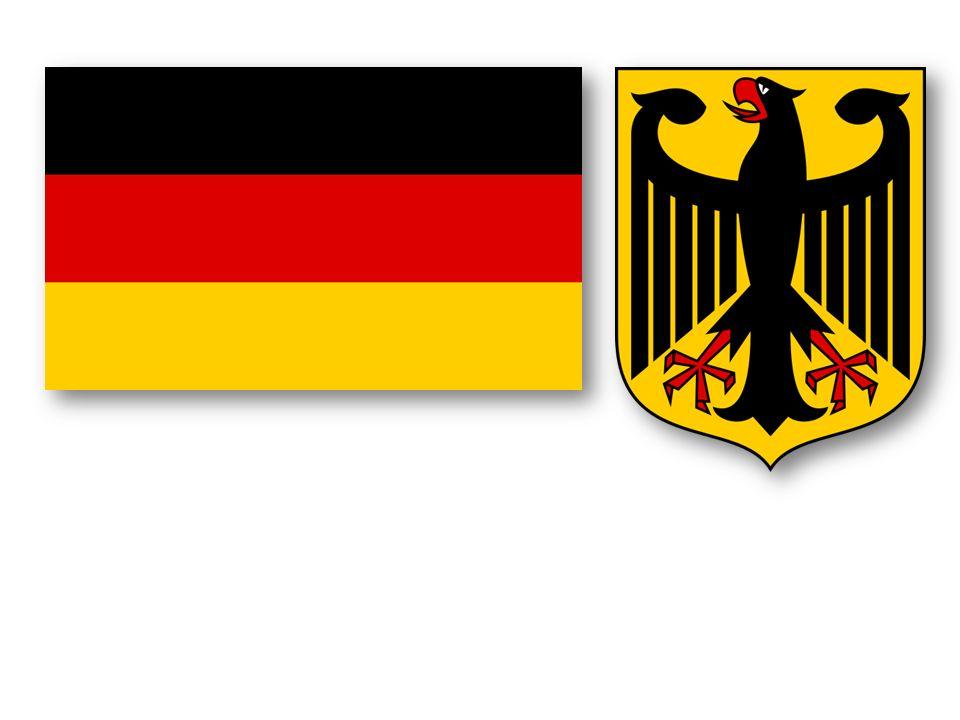 VIDREGÅENDE SKOLE  Etter grunnskolen er det tre hovedløp eleven kan ta: Hauptschule, Realschule og Gymnasium.