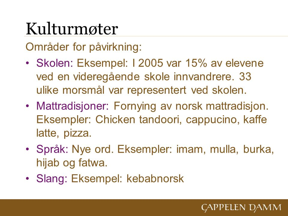 Islandsk Moderne islandsk: Grammatisk system: Omtrent som for 1000 år siden.