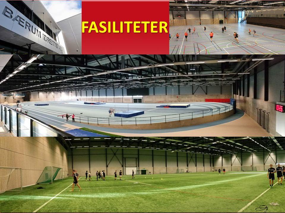 Trenere Dønski Fotball Bjørnar Sund (Dønski Fotball) Fagleder Dønski Fotball Trenerutdannelse fra NIH (UEFA B) Trenererfaring fra 1, 2 div og junior interkrets.
