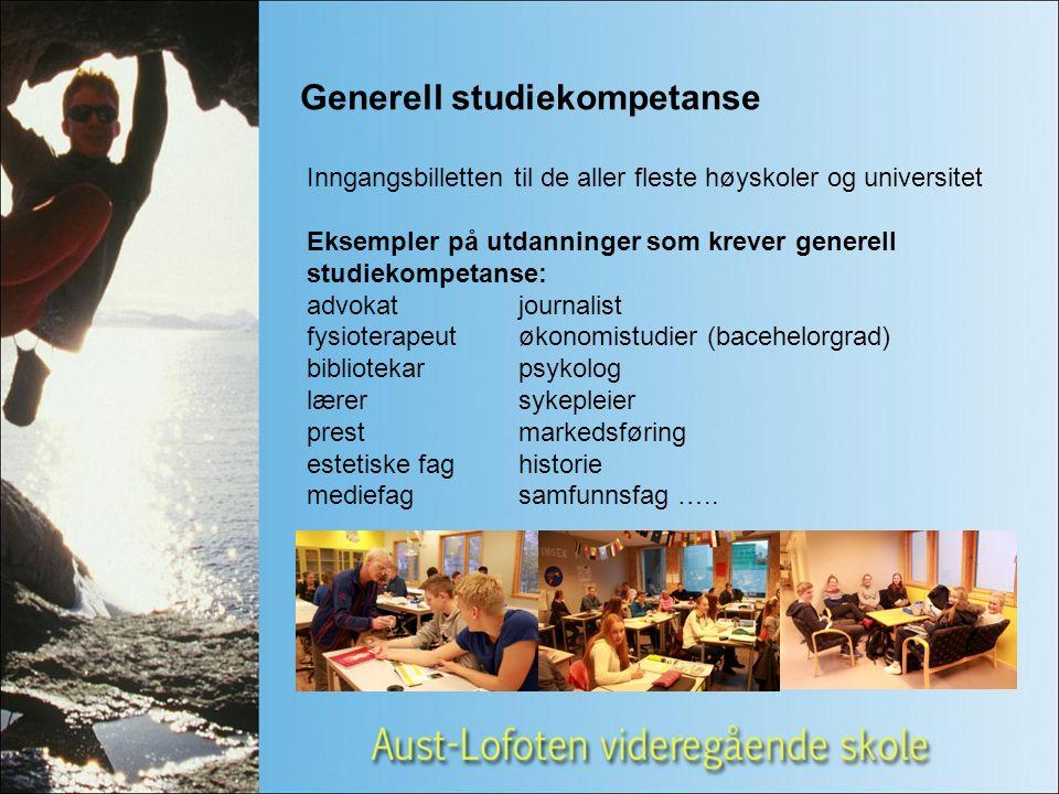 Utdanningsveier etter VG1 Design og håndverk Design og gullsmedhåndverk