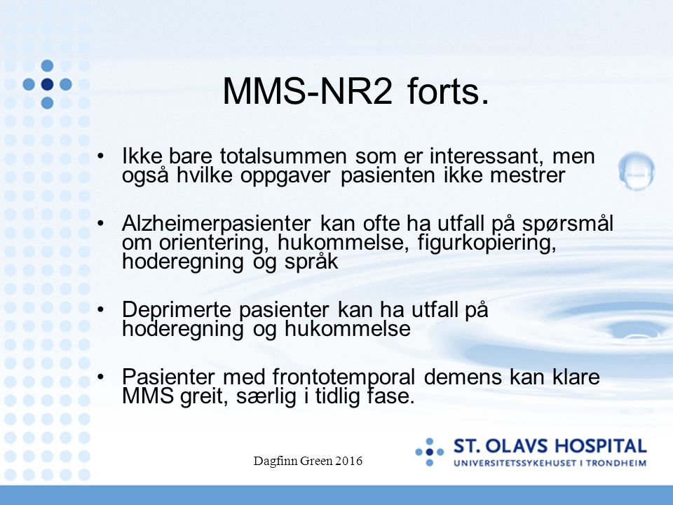 MMS-NR2 forts.
