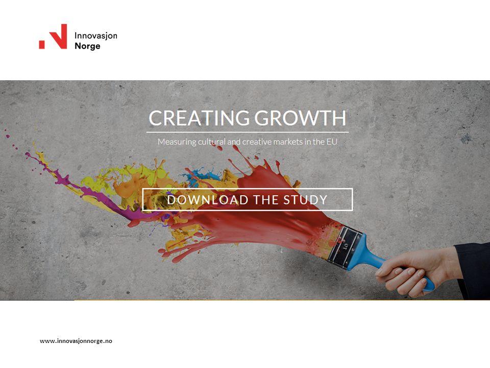 www.innovasjonnorge.no