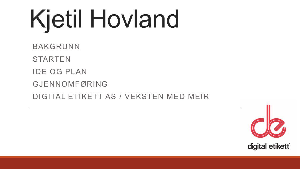 3 GONGER GASELLE I DN 2.PL ÅRETS GRÛNDER I S&FJ 2013 ÅRETS BEDRIFT LUSTER KOMMUNE I 2014 AUDMJUK OG STOLT SO: KVIFOR OSS…...
