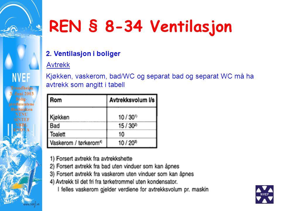 Trondheim 3.
