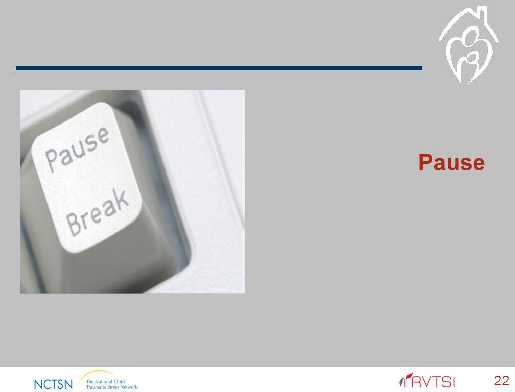 Pause 22