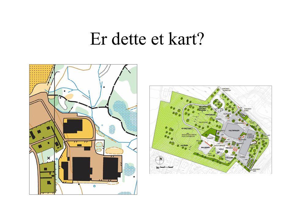 Er dette et kart?
