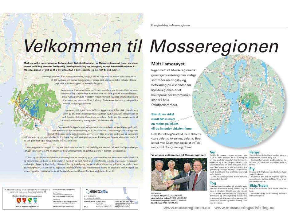 Bilag i Dagens Næringsliv 21.09.07
