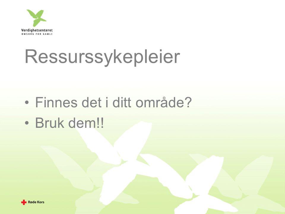 De siste dager og timer Bettina S. og Stein Husebø Medlex forlag