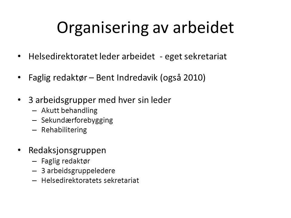 Steiner et al, ESO 2013