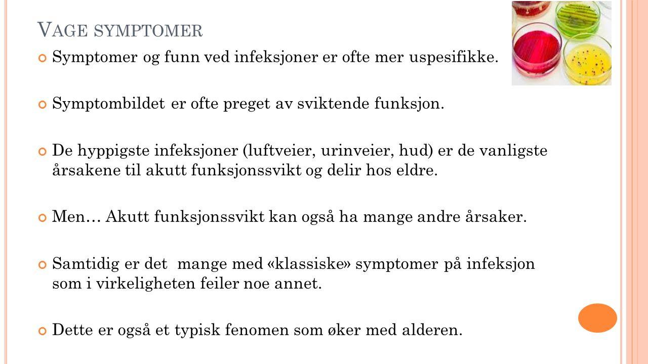 K ASUISTIKK DEL 1: Reidar Nilsen 79 år gammel.Bor på med ektefelle i omsorgsbolig.