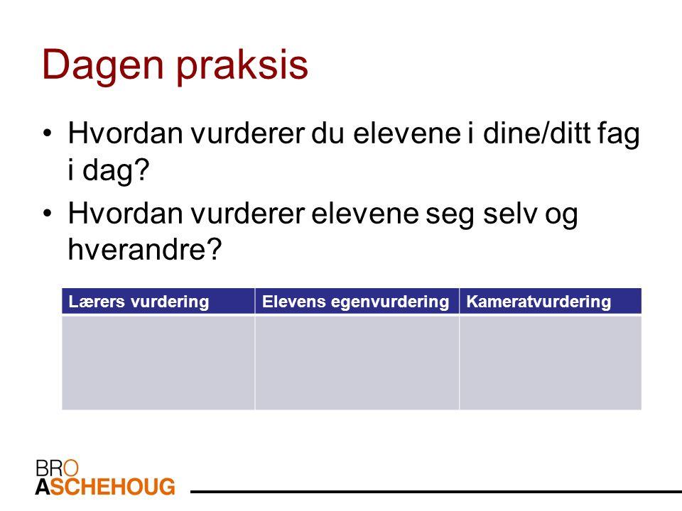ENGELSK (7.