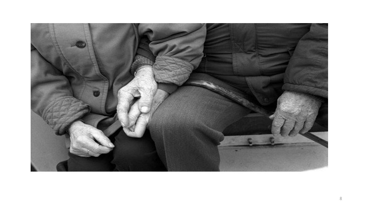 19 pasientforløp 11 kreft pasienter i forskjellige stadier Kreftbehandling Aktiv behandling for ettervirkninger Lindrende behandling 8 pasienter med kroniske eller langvarige tilstander 1) Skrøpelige eldre 2) Diabetes 3) hjerte lunge sykdom 4) Mental helse 5) Kreft 6) Barn med flere funksjonshemminger 7) Rus og mental helse 8) Komplikasjoner etter kirurgi 9