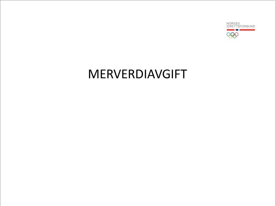 MERVERDIAVGIFT