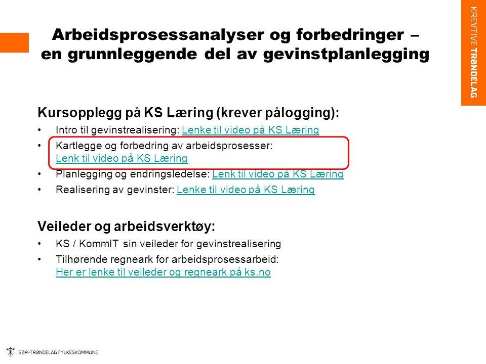 Utfordringer som vi prøver å angripe gjennom forskningsprosjekt Eistein Guldseth Sør-Trøndelag fylkeskommune - eTrøndelag