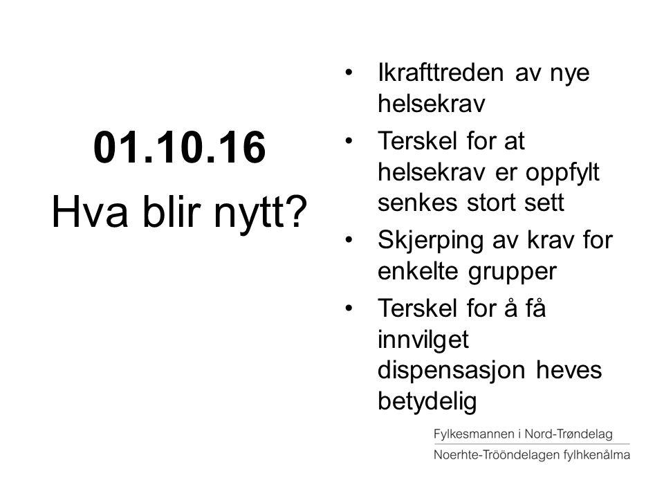 Litt om Statens vegvesens myndighet på førerkortfeltet Utsteder førerkort Midlertidig kjøretillatelse Kjørevurdering