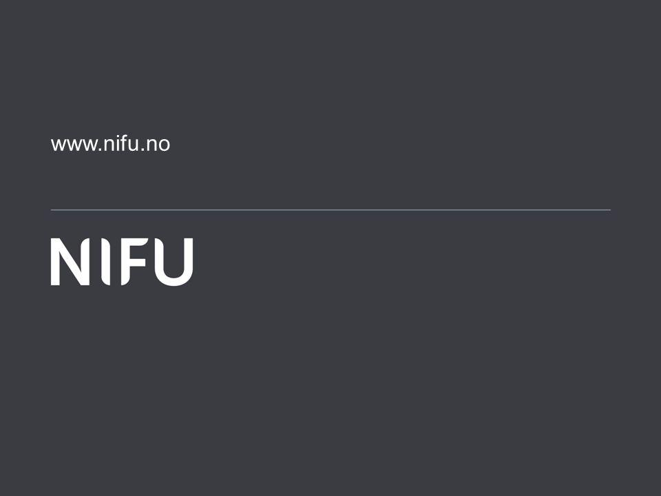 www.nifu.no