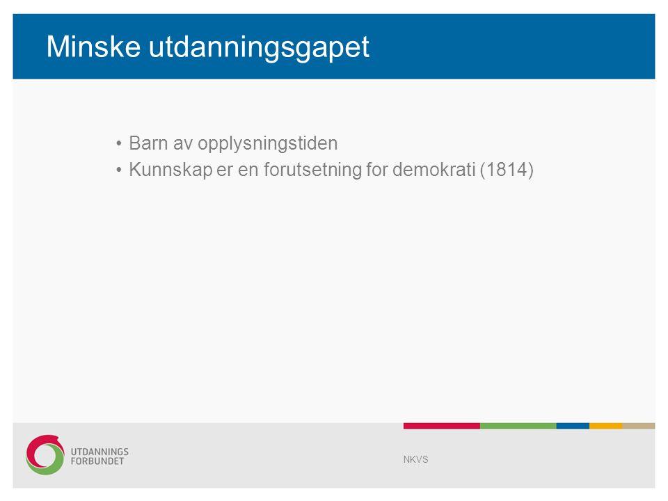 H-20/05 19.2 Kompetansekrav for den som skal undervise Annet ledd i § 19 fastsetter krav til kompetanse for den som skal undervise i norsk og samfunnskunnskap.