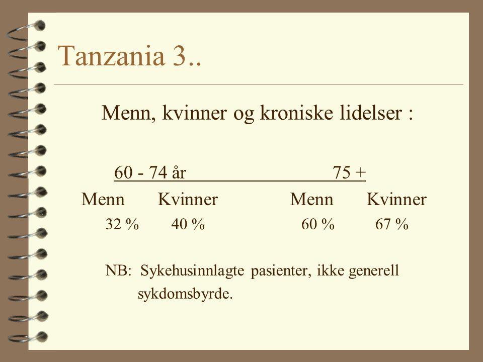 Tanzania 3..