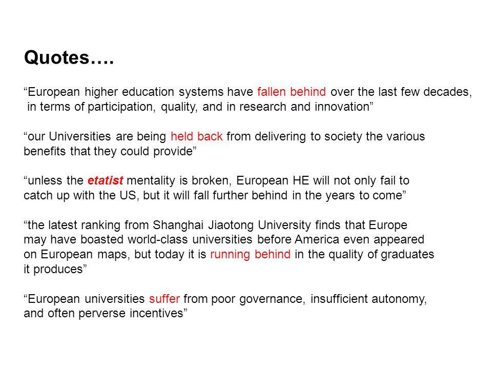 EUs nye reform-agenda for HU: Communication (20 Sept.