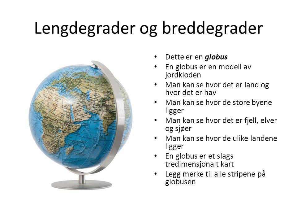 Roald Amundsen Her er et lydklipp fra datiden omkring Amundsens forsvinning: http://www.nrk.no/skole/klippdetalj?topic=nrk:klipp/81 1008 http://www.nrk.no/skole/klippdetalj?topic=nrk:klipp/81 1008 Regjeringen bestemte at 14.