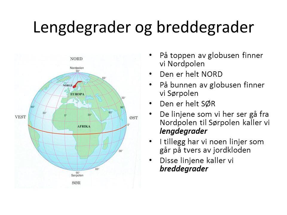 Til Nordpolen I 1893 prøvde Fridtjov Nansen å komme til Nordpolen med skipet Fram Han hadde da allerede gått på ski over Grønland, og hadde studert strømmene i Polhavet Han tenkte at skip kunne flytte seg med isen på samme måte Fram ble bygget spesielt for å kunne tåle disse store kreftene fra isen Ekspedisjonen bestod av i alt 13 mann Turen var veldig nøye planlagt, men ble likevel vanskelig